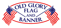 Old-Glory-Flag-Logo
