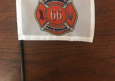 flag chenago 2