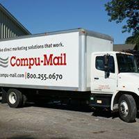 Compu Mail