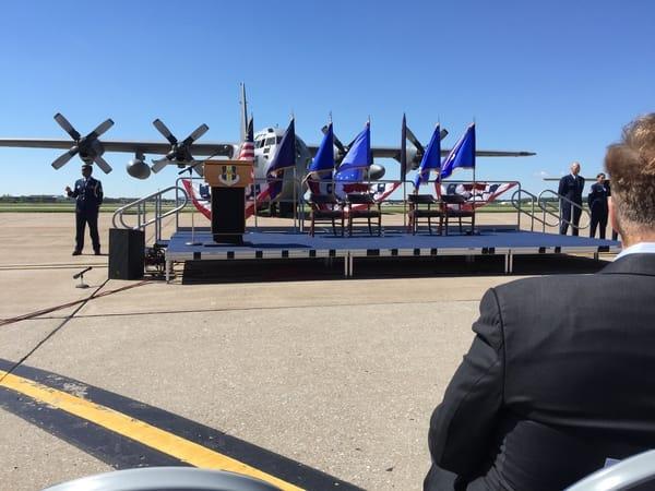 Niagara Falls Air Reserve custom flag Flagpoles & Custom Flags military flags Niagara Falls, NY Niagara Falls, Ny military/government