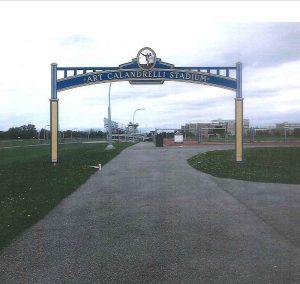 finished-cooper-sign-niagara-falls-stadium-sign